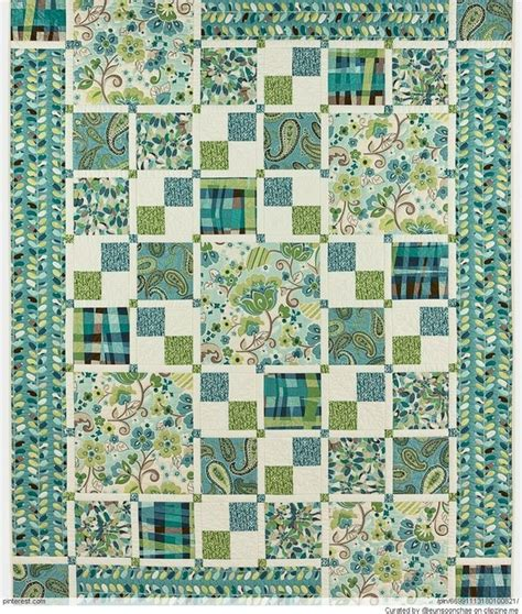 free printable simple quilt patterns 2497 best quilt patterns images on pinterest patchwork