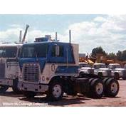 Images For &gt Ford Wt 9000