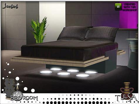 bunk beds tulsa bunk beds tulsa kinnanes furniture tulsa timber bunk bed