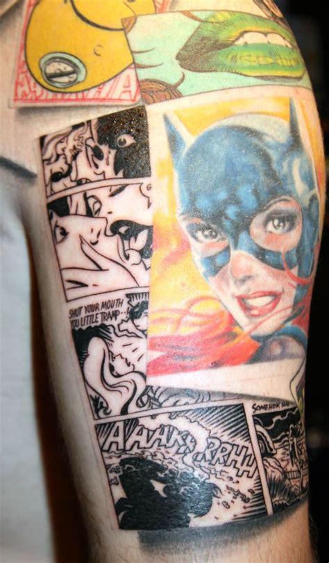 batman justice tattoo 41 best batman tattoo sleeve images on pinterest batman
