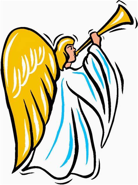 imagenes de navidad con angeles gifs y fondos pazenlatormenta navidad angeles