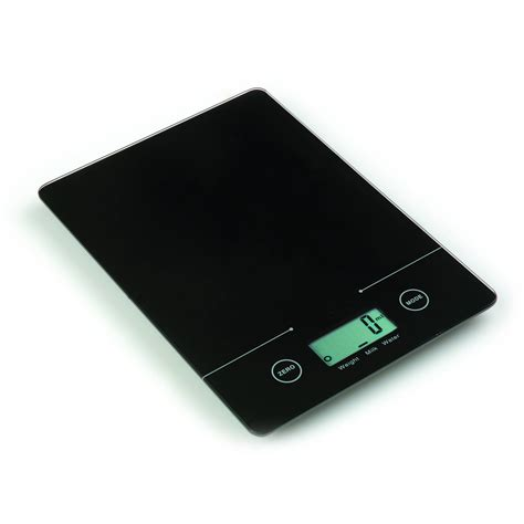 best cheap bathroom scale health o meter scale walmart health eatsmart precision