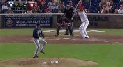 worst baseball swing the 10 worst swings of the 2011 season sbnation com