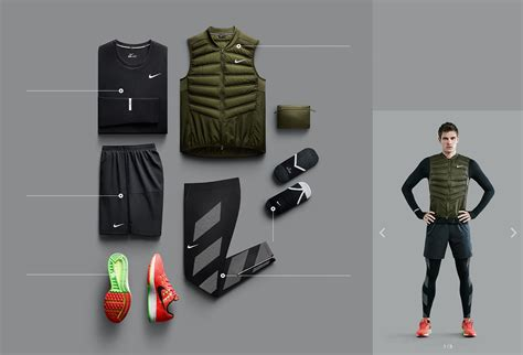 best running clothes for s winter running gear guide nike