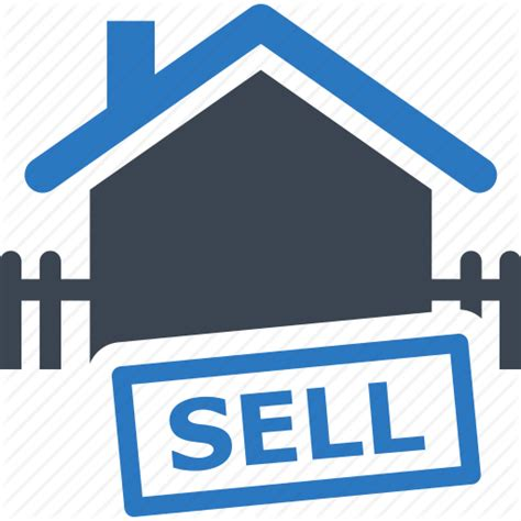 Building, business, buy, finance, house, price, property
