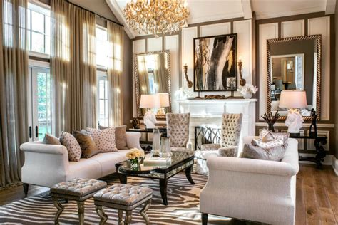 kris jenner home interior best interior designers top interior designers jeff