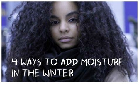 7 Steps To Fabulous Winter Hair by 24 Best Images About Transitioning To On