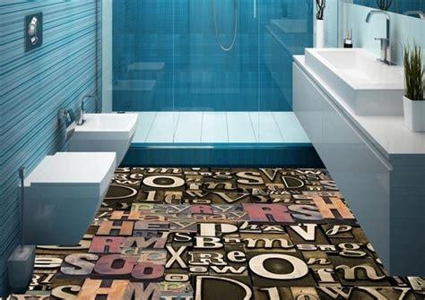 piastrelle in vinile pavimento in vinile piastrelle per casa materiale