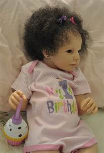 light skin newborn babies reborn adorable light skin bi racial toddler baby was