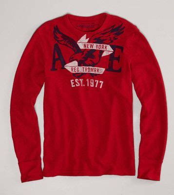 Kaos American Eagle 40 S M 17 best images about american eagle on t