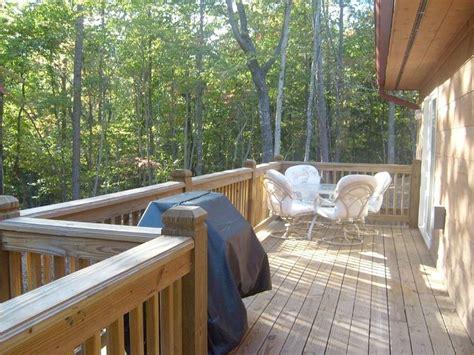 pool table rentals atlanta ga ellijay vacation rental vrbo 172265ha 4 br northwest