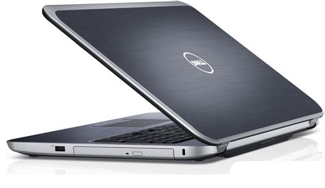 Laptop Dell I7 the cheapest 4th haswell i7 laptops updated