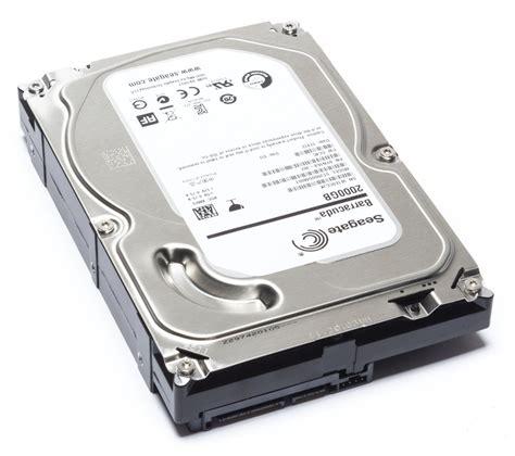 disk interno 2 tb disk interno 2tb perch 233 232 la scelta giusta