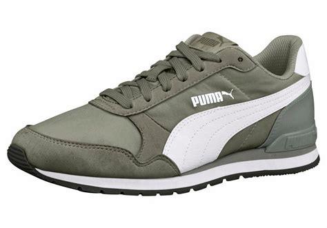 St Runner 187 st runner v2 nl 171 sneaker kaufen otto