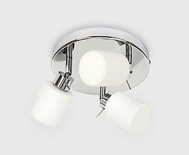Screwfix Bathroom Lights Amazing 20 Led Bathroom Light Screwfix Design Inspiration Of Led Bathroom Lighting And Mirrors