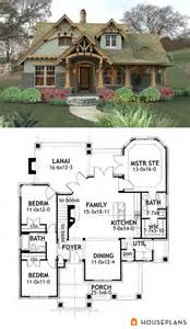 small mountain home floor plans craftsman mountain house plan and elevation 1400sft houseplans 120 174 small house plans