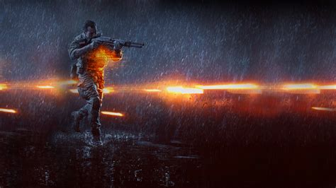 Meme Creator 4download 4download Everywhere Meme - battlefield 4 full hd wallpaper and background image