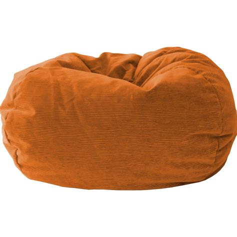 large bean bag chairs for adults bean bag chair large in bean bag chairs