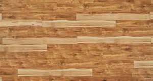 10mm country natural hickory pergo xp 174 laminate flooring