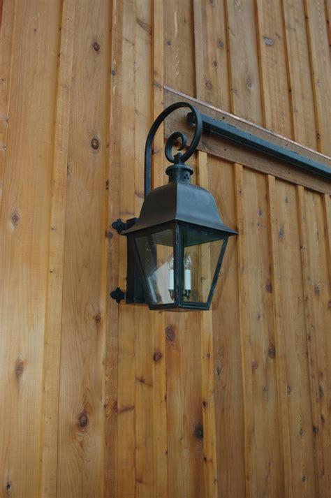 Barn Style Outdoor Lighting Gooseneck Outdoor Lighting Fixtures Gooseneck Lights Npower Multi Mount Warehouse Barn Light