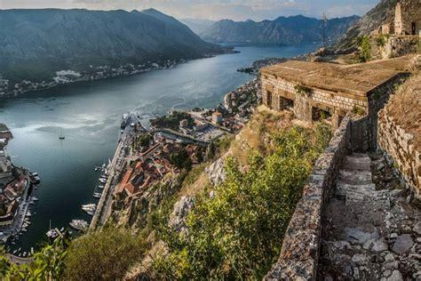 bucht die bank auch samstags warum montenegro unbedingt eine reise wert ist travelbook