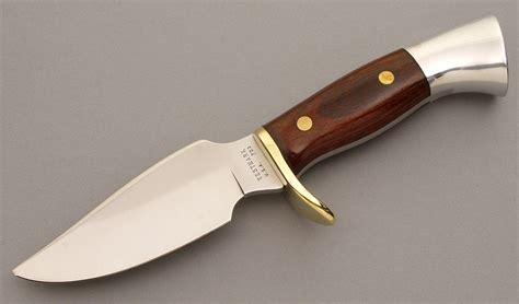 western knives western knives model 703 klc08270 cutting edge