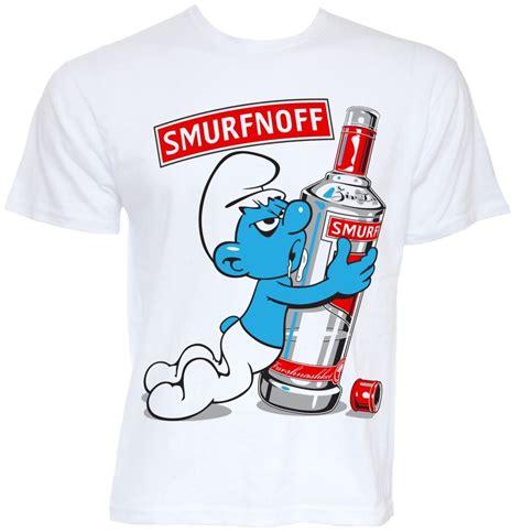 Hoodie Vodka Sweater Vodka Bad Vodka mens novelty vodka t shirts joke slogan rude birthday gifts t shirt ebay