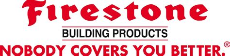 firestone building products commercial and industrial roofing