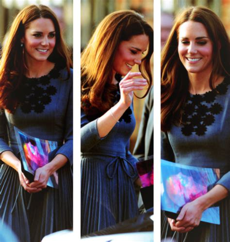 princess kate prince william and kate middleton fan art duchess catherine prince william and kate middleton fan