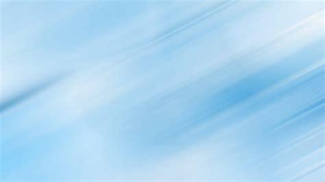 wallpaper background light blue light blue wallpaper 1366x768 144