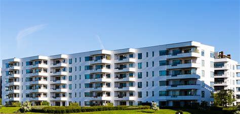 Haus Vs Wohnung by Eigentumswohnung Vs Einfamilienhaus Vorteile Nachteile