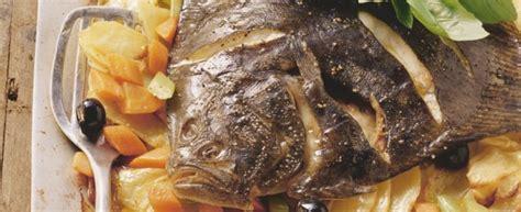ricette per cucinare il rombo 10 ricette per cucinare il rombo agrodolce