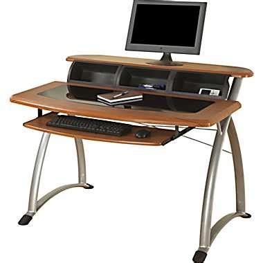 desk that raises and lowers office desks that can be raised and lowered styles