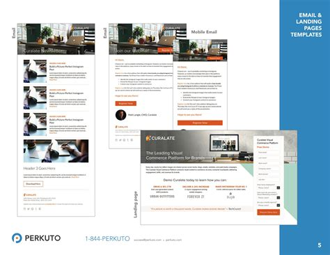 marketo landing page templates marketo landing page templates images templates design ideas