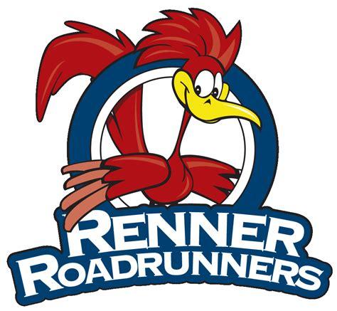Roadrunner Email Address Lookup Rennerroadrunner Roadrunner Support 1 855 785 2511 Roadrunner Email Support Number