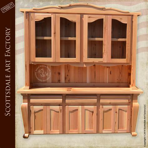 display hutch china display cabinet wood china hutch