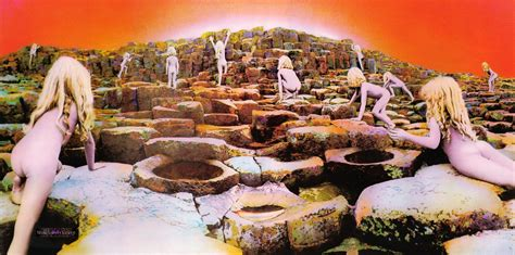 houses of the holy led zeppelin houses of the holy led zeppelin classicrecordsleeves