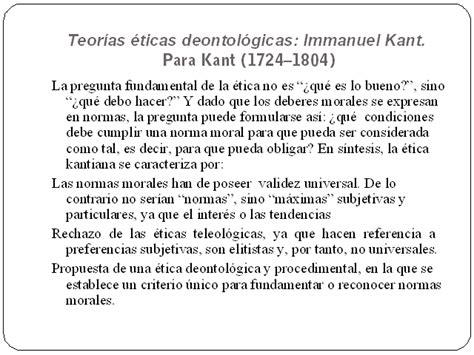preguntas filosoficas morales fundamento de la autodeterminaci 243 n moral y la justicia