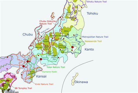 kanto map kanto