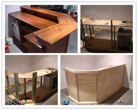 home bar plans diy how to build diy home mini bar how to instructions