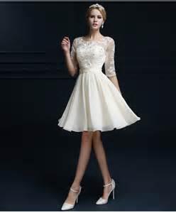 Galerry lace dress korean