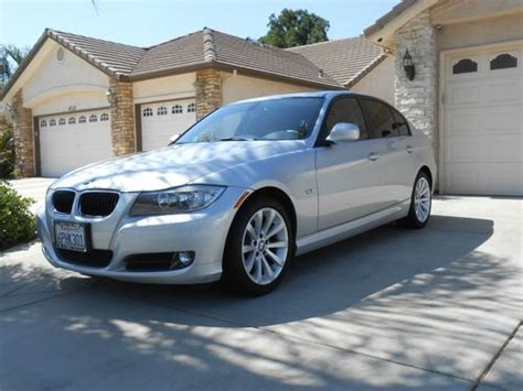 bmw visalia ca 100 bmw visalia ca new and used bmws for sale in