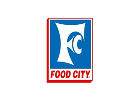 Food Pantries In Knoxville Tn by Find Food City Pharmacies In Knoxville Tn