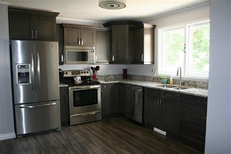 Elite Kitchens by Elite Kitchens Traditional Kitchen Other By Elite