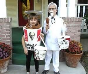 funniest halloween couple costumes happy halloween funniest costumes ever malialitman com