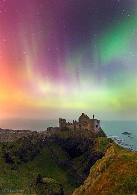 Outdoor Lighting Northern Ireland 1000 Ideas About Northern Lights On Pinterest Borealis And Alaska