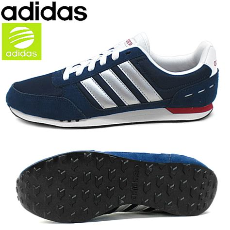 adidas vietnam adidas shoes vietnam los granados apartment co uk