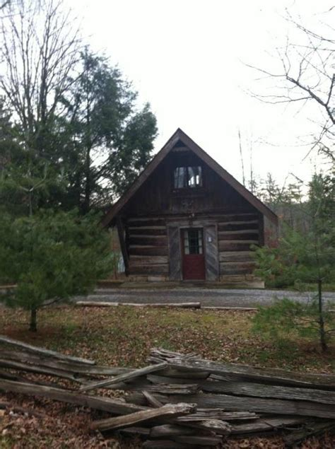 Cottages Including Ferry carnifex ferry cottages mount nebo wv updated 2016