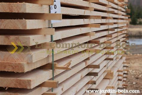 comptoir du jardin le comptoir du bois vente de bois ronds et de bois de