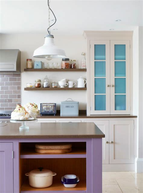 painting techniques for kitchen cabinets painting tips kitchen cabinets rowe spurling paint company